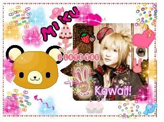 fan fic miku repartidor de lechuga~~ S3220111