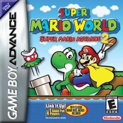 مكتبة تحتوي علي كل العاب Game Boy Advance   gba 1014