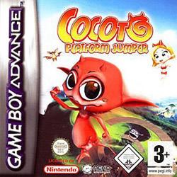 مكتبة تحتوي علي كل العاب Game Boy Advance   gba 114