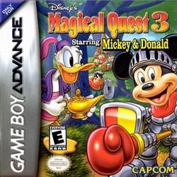 مكتبة تحتوي علي كل العاب Game Boy Advance   gba 115