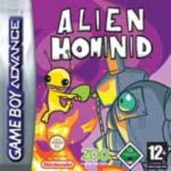 مكتبة تحتوي علي كل العاب Game Boy Advance   gba 211