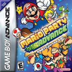 مكتبة تحتوي علي كل العاب Game Boy Advance   gba 315