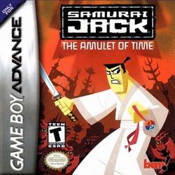 مكتبة تحتوي علي كل العاب Game Boy Advance   gba 316
