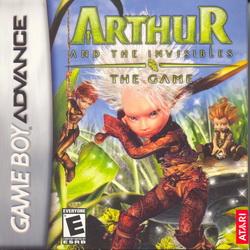 مكتبة تحتوي علي كل العاب Game Boy Advance   gba 411