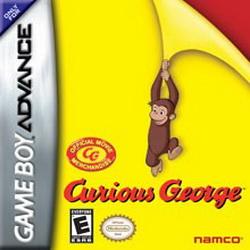 مكتبة تحتوي علي كل العاب Game Boy Advance   gba 412