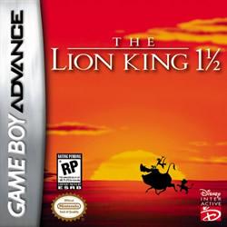 مكتبة تحتوي علي كل العاب Game Boy Advance   gba 413