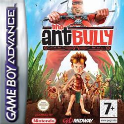 مكتبة تحتوي علي كل العاب Game Boy Advance   gba 417