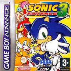 مكتبة تحتوي علي كل العاب Game Boy Advance   gba 516
