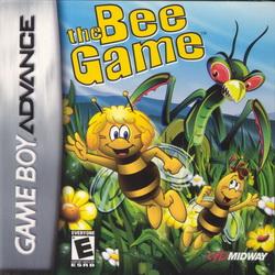 مكتبة تحتوي علي كل العاب Game Boy Advance   gba 517