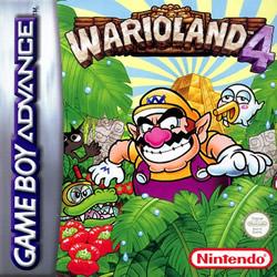 مكتبة تحتوي علي كل العاب Game Boy Advance   gba 618