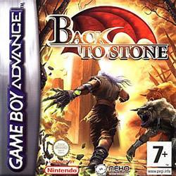 مكتبة تحتوي علي كل العاب Game Boy Advance   gba 710