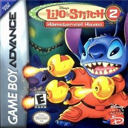 مكتبة تحتوي علي كل العاب Game Boy Advance   gba 811