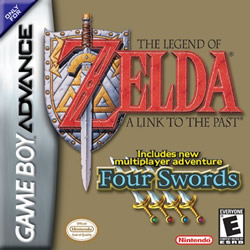 مكتبة تحتوي علي كل العاب Game Boy Advance   gba 913