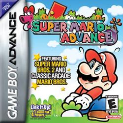 مكتبة تحتوي علي كل العاب Game Boy Advance   gba 916