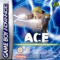 مكتبة تحتوي علي كل العاب Game Boy Advance   gba Ace_li10