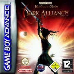 مكتبة تحتوي علي كل العاب Game Boy Advance   gba Baldur10
