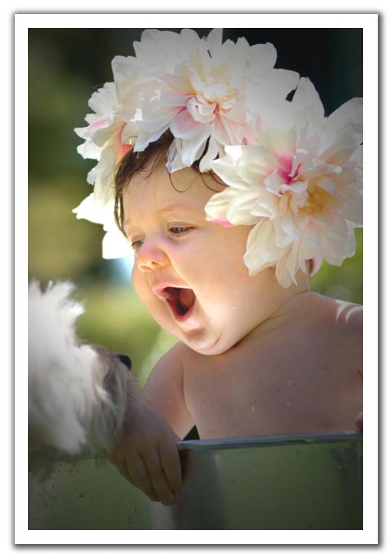 صور اطفال H11