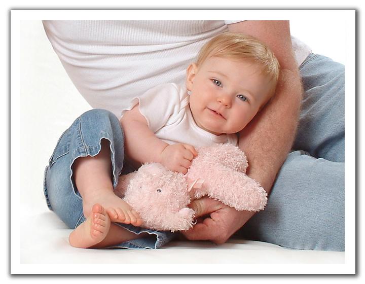 صور اطفال Hjuop11