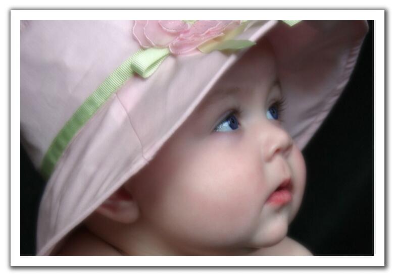 صور اطفال Ho11
