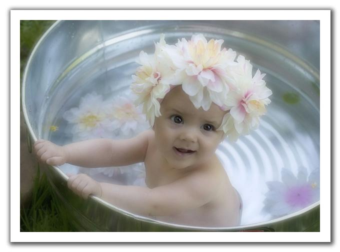 صور اطفال Huo12