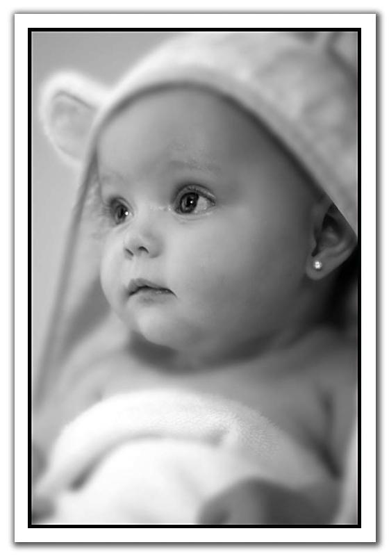 صور اطفال I11