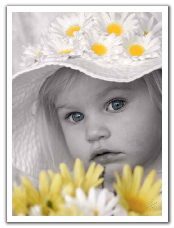 صور اطفال Kj11