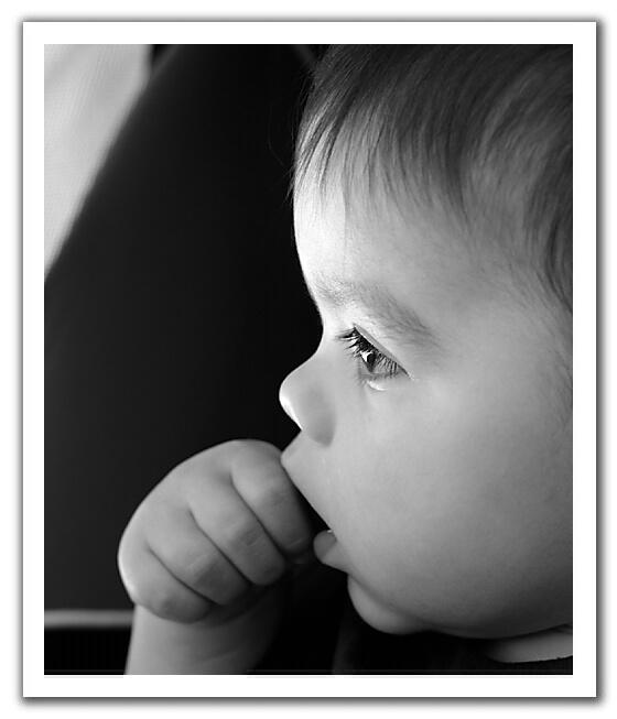 صور اطفال L13