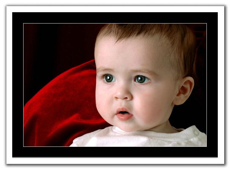 صور اطفال Ou11