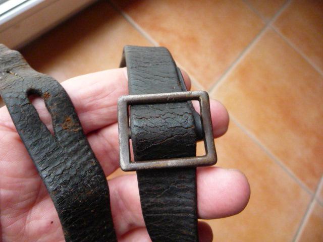 Mon autre bretelle de Kar 98 az ?? P1060551