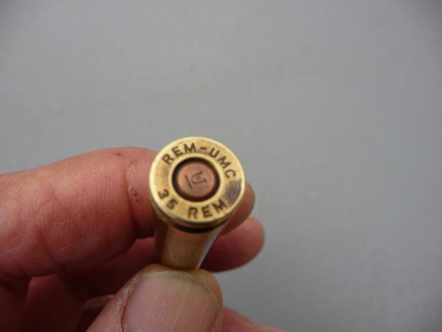 Winchester 401sl P1060653