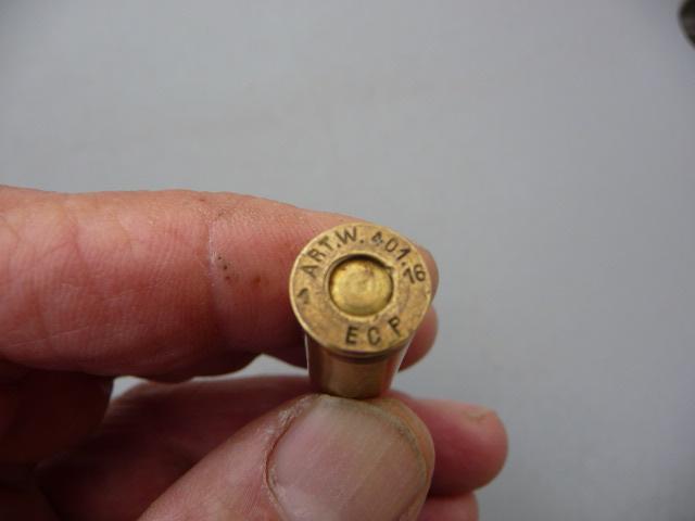 Winchester 401sl P1060654