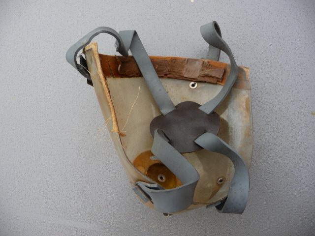Dispositif d'entrainement au port du masque DP!!! P1060658