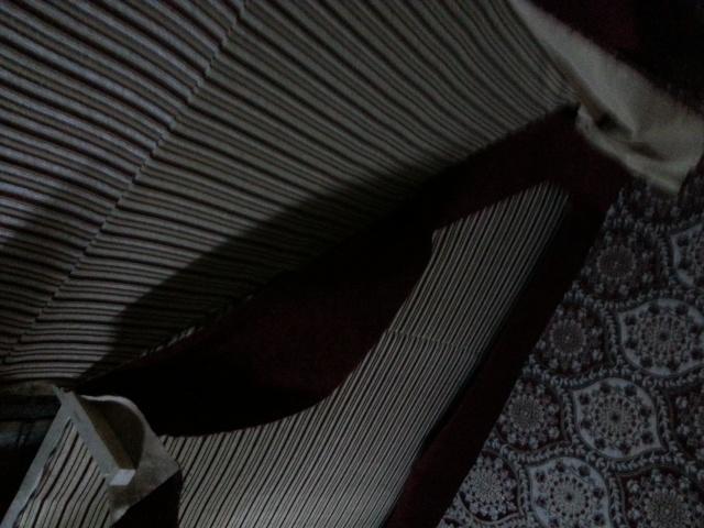 أجعل مجلسك بيت شعر بالطراز و الديكور الملكي بالتفصيل ((صور)) 20140214