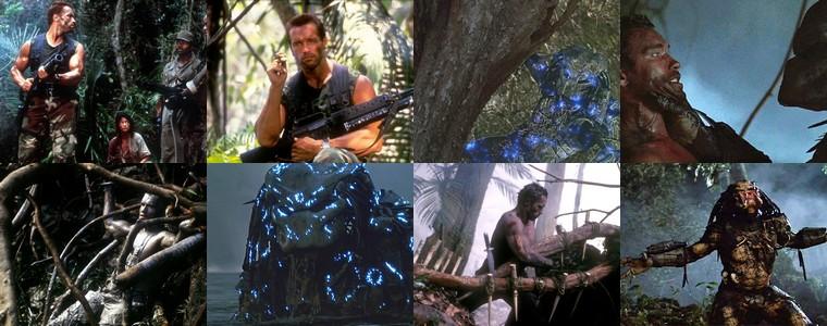 Predator (1987) Predat10