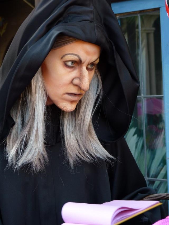 Séjour Halloween du 25 au 27 octobre - Hotel New York - Page 4 54810