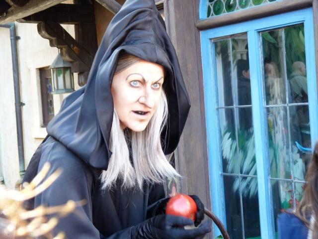 Séjour Halloween du 25 au 27 octobre - Hotel New York - Page 4 55510