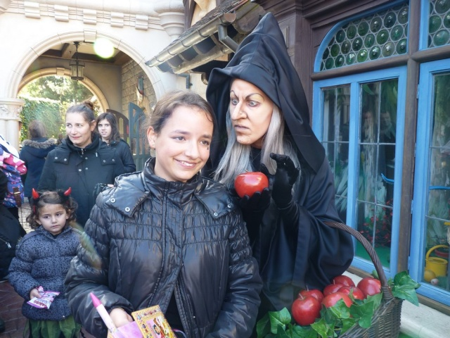 Séjour Halloween du 25 au 27 octobre - Hotel New York - Page 4 56010