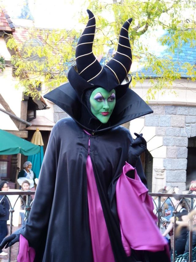 Séjour Halloween du 25 au 27 octobre - Hotel New York - Page 4 57710