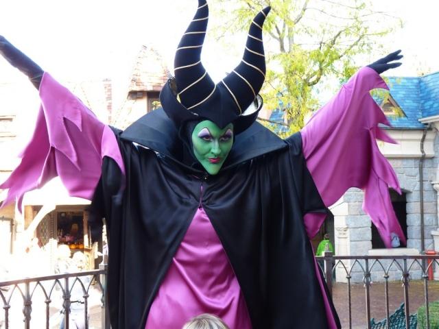 Séjour Halloween du 25 au 27 octobre - Hotel New York - Page 4 58211