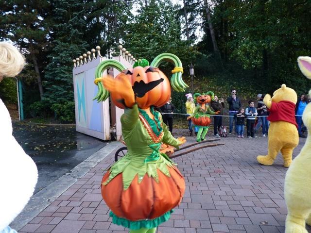 Séjour Halloween du 25 au 27 octobre - Hotel New York - Page 4 59310
