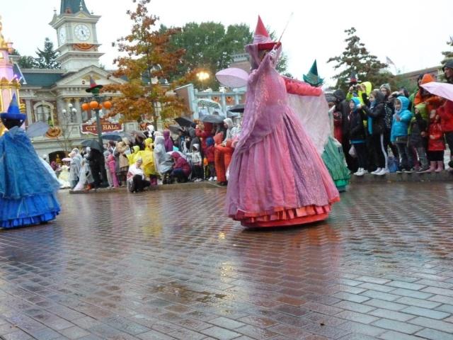 Séjour Halloween du 25 au 27 octobre - Hotel New York - Page 4 72010