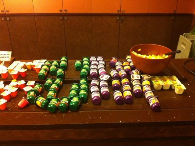Séjour Halloween du 25 au 27 octobre - Hotel New York - Page 4 97610