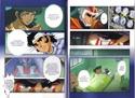 La relation de Tetsuya et Jun  Tetsuy10