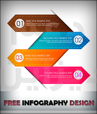 Free infography design Untitl17