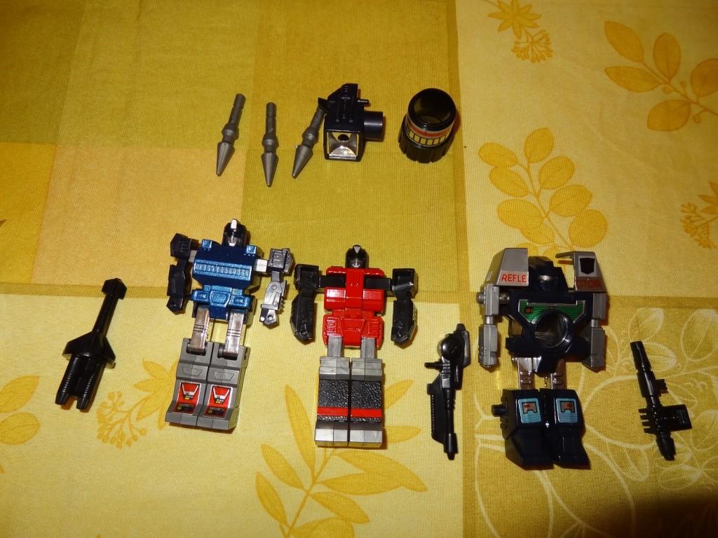 L'alliance Gobots/Transformers débarquent dans le 71 ! - Page 5 Dsc02329