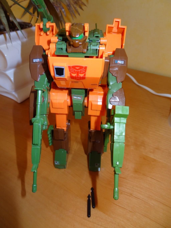 L'alliance Gobots/Transformers débarquent dans le 71 ! - Page 5 Dsc02335
