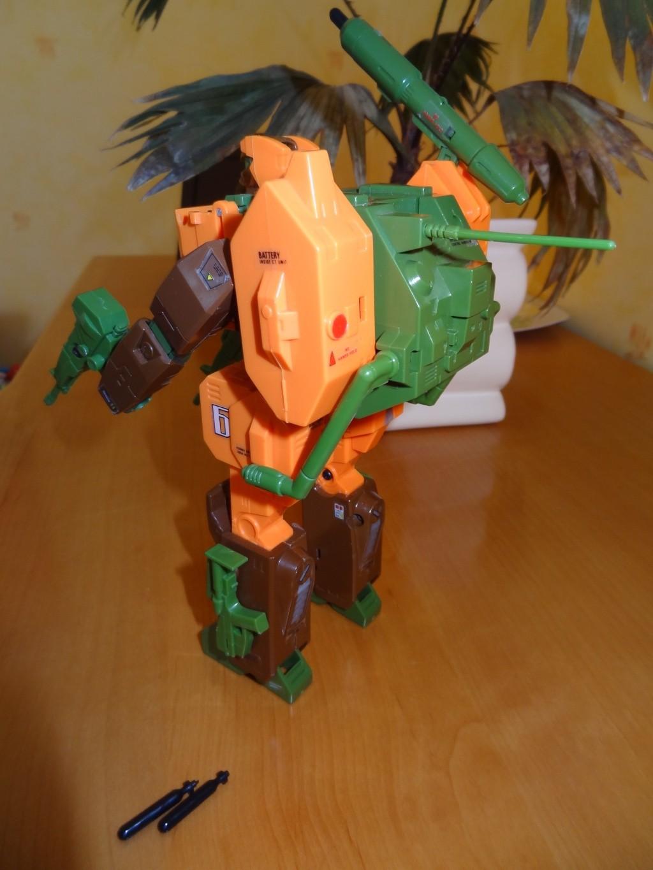 L'alliance Gobots/Transformers débarquent dans le 71 ! - Page 5 Dsc02336