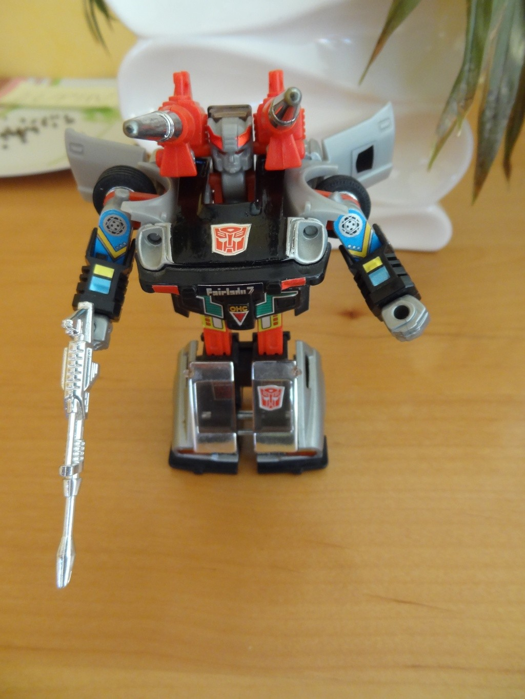 L'alliance Gobots/Transformers débarquent dans le 71 ! - Page 6 Dsc02341