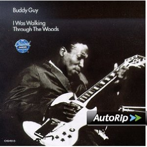 BUDDY GUY - Page 6 4100pg10