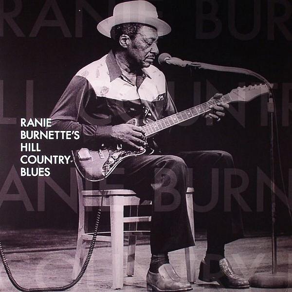 Ranie Burnette Blm02610